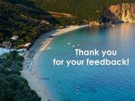 parga holiday reviews lichnos beach hotel